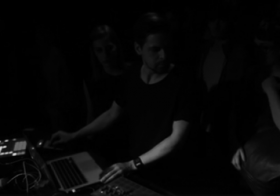 Answer Code Request live at Boiler Room